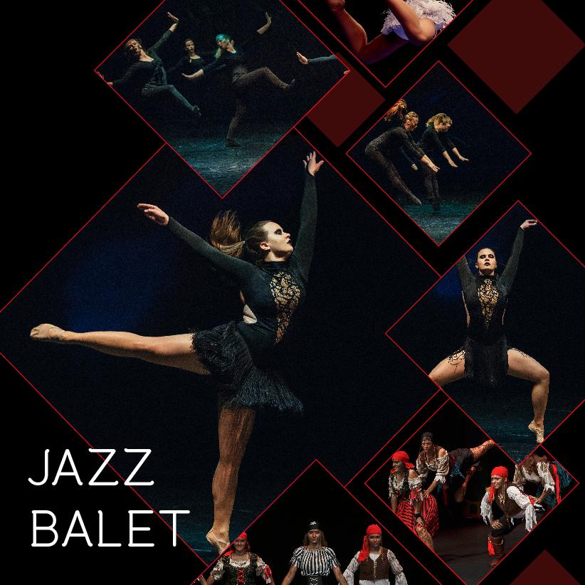 jazz-balet-plesna-sola-wolfy-post