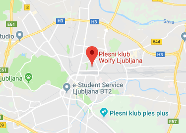 dodatne-lokacije-plesna-sola-wolfy