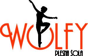 Wolfy-logo-ultimoP_cmyk