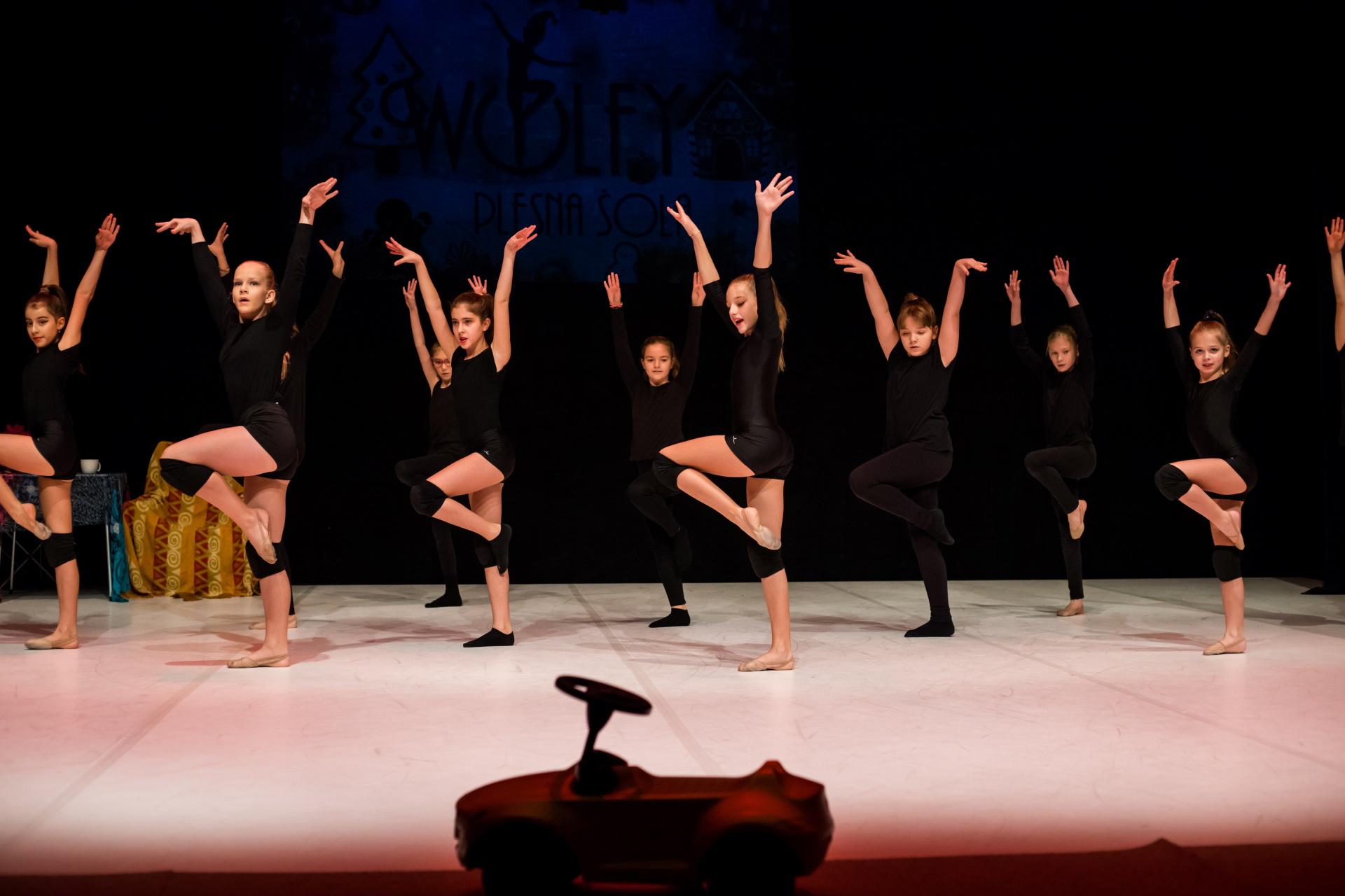 jazz-balet-1-plesna-sola-wolfy